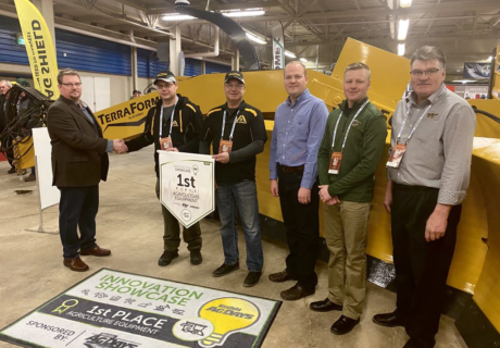 1st-place-ag-equipment-2020