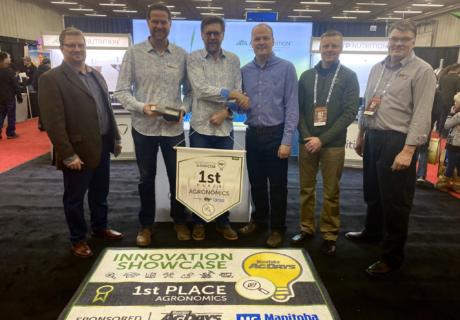 1st-place-agronomics-2020