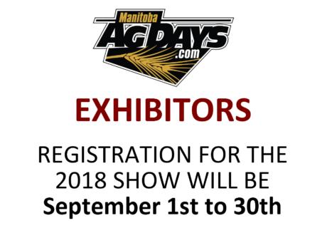 2018-registration-date
