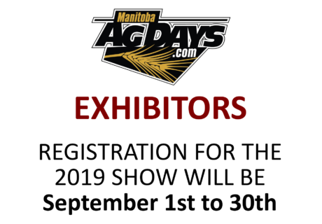 2019-registration-date
