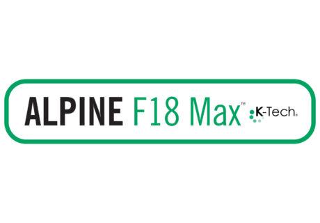 alpine-f18-max-with-k-tech-logo-cropped