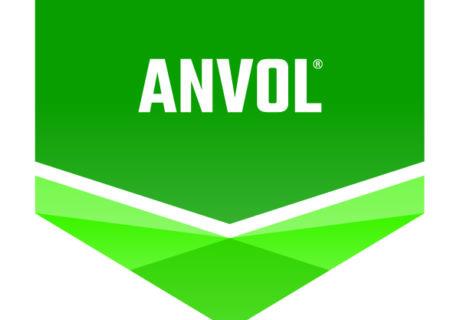 ANVOL