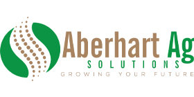 Aberhart Ag Solutions