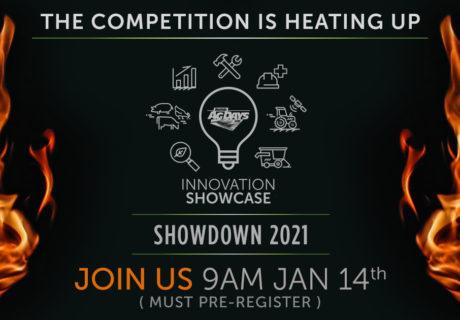 agdays_showcaseshowdown_t