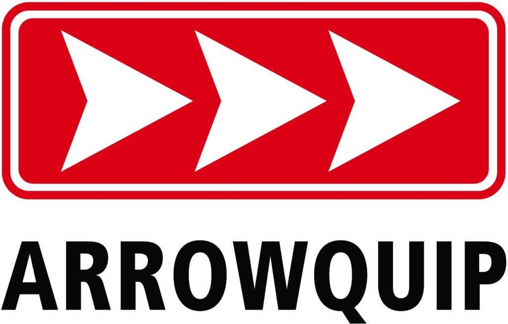 arrowquip-square