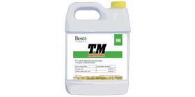 TM Agricultural Jug.png