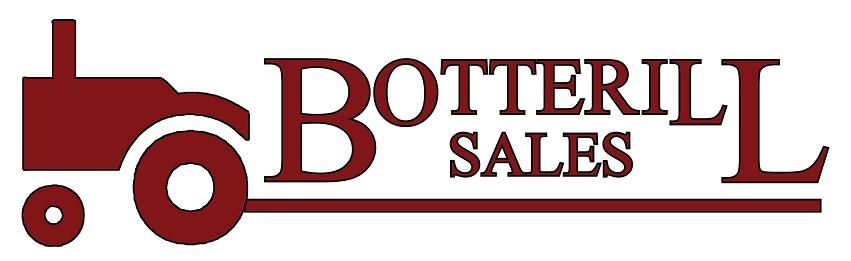 botterill-sales_logo