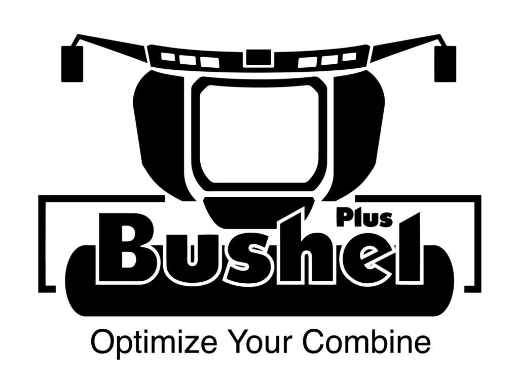 bushel-plus_logo
