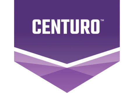 centuro-logo-cropped