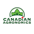 canadian-agronomics