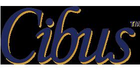 cibus-website