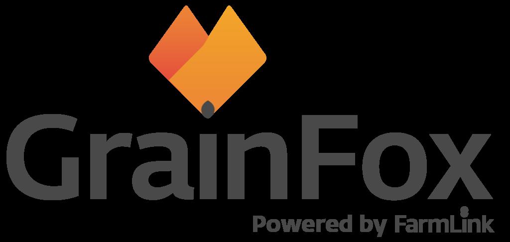 farmlink-grainfox