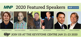 featured-speakers