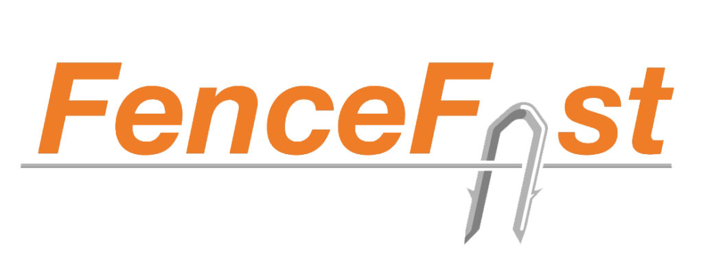 fencefast