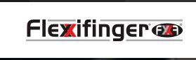 flexxifinger