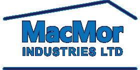 gold_macmorindustriesltd