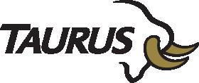 gold_taurus