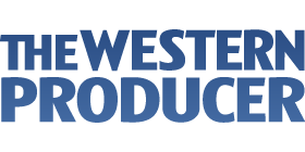 is_presenting_westernproducer