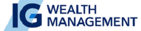 Investor's Group Wealth Management