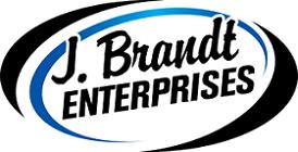 J. Brandt Enterprises