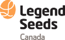 legend-seeds