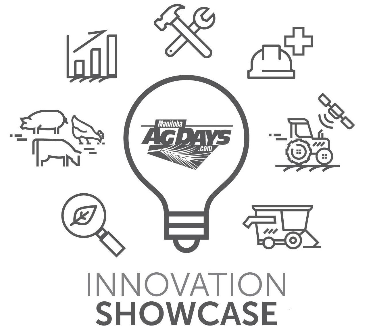 mbagdays_innovationshowcase_largegroup_highres