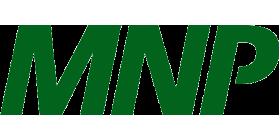 mnp-2018-logo