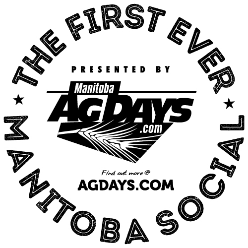 mbagdays2019_firsteversocial_logo_black