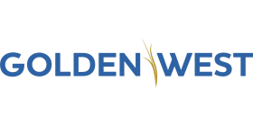 mediapartners_goldenwestradio
