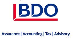natl_firm_2019-bdo-sponsor-logo-280