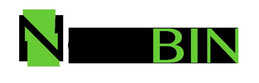 norbin_logo