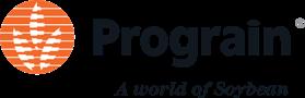 prograin-280