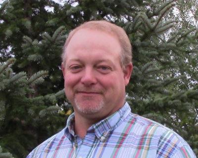 Photo of Raymond Bittner