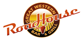 Great Western Roadhouse Bar & Grill