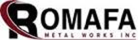 Romafa Metal Works