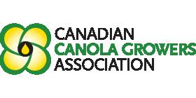 silver_canadiancanolagrowersassociation