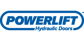 silver_powerlift