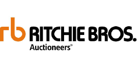 silver_ritchiebrosauctioneers