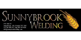 silver_sunnybrookwelding