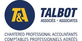Talbot and Associates