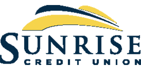 Sunrise Credit Union