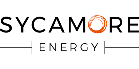 Sycamore Energy Inc.