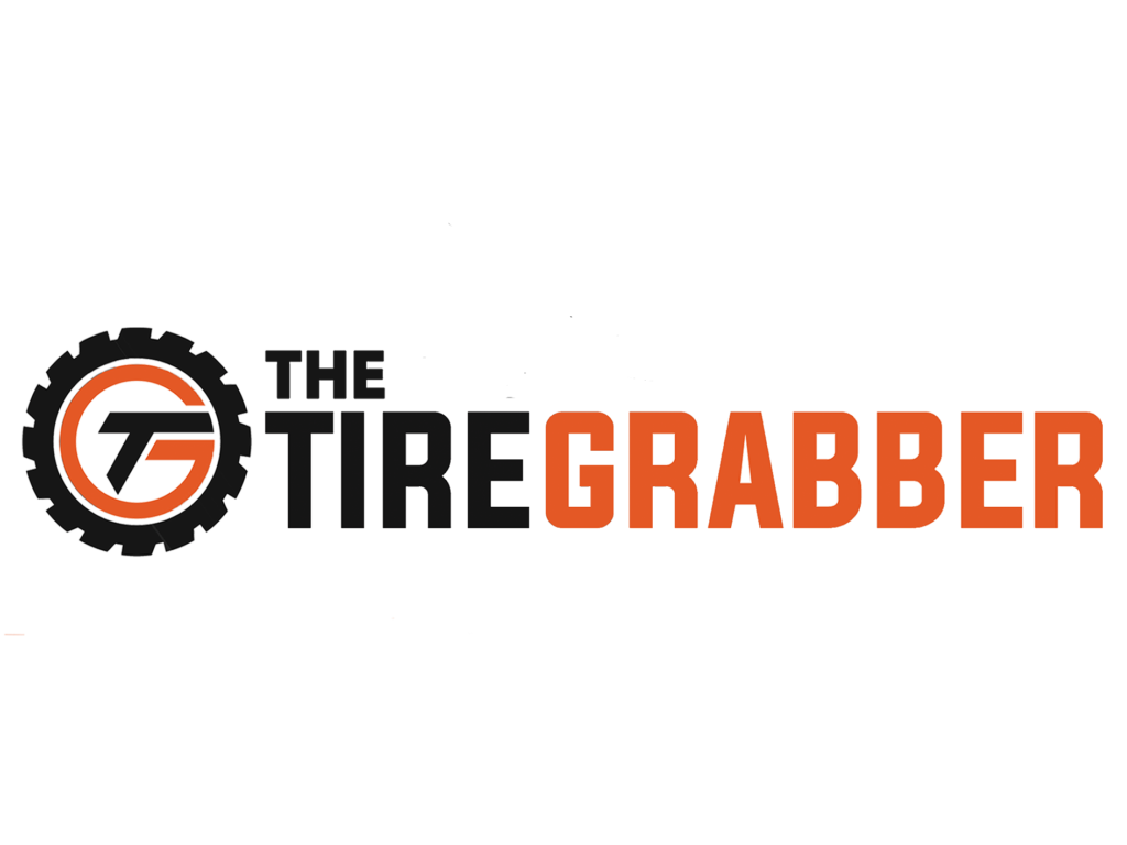 the-tiregrabber_logo
