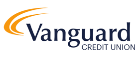 Vanguard Credit Union