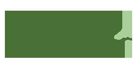 aaltos-logo