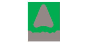 adama-logo
