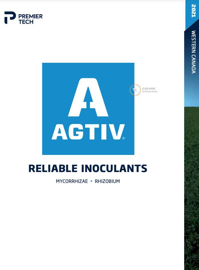 agitv-catalogue