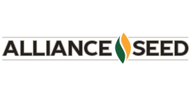 alliance-seed-logo