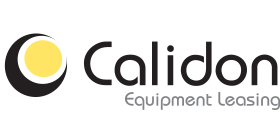 Calidon Equipment Leasing