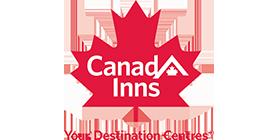 Canad Inns